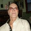 Tony, 55, г.Брашов