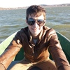 Иван, 22, г.Кишинёв