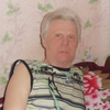 Вячеслав, 64, г.Кострома