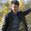 Роман Юрчук, 45, г.Ужгород