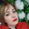 Ирина, 35, г.Агаповка