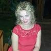 Люлика, 41, Запоріжжя