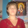 Алина, 31, г.Макинск