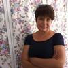 Людмила Школьник, 51, г.Одесса