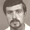 Николай, 68, г.Бишкек