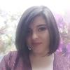 Дарья, 30, г.Оренбург