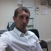 Денис, 29, г.Керчь