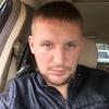 Михаил, 27, г.Барановичи