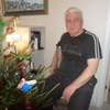 Вячеслав, 62, г.Шимск