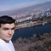George, 20, г.Тбилиси