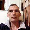 Роман, 45, г.Мелитополь