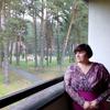 Виктория, 43, г.Минск