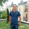 Константин, 24, г.Кропивницкий (Кировоград)