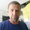 Леха, 38, г.Липецк