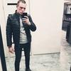 Даниил, 21, г.Краснодар