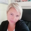 Анна, 41, г.Санкт-Петербург
