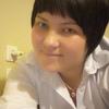 Дарина, 30, г.Таллин