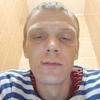 Анатолий, 30, г.Белогорск