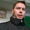 Юрий Королев, 23, г.Витебск