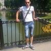 Андрей, 31, г.Смоленск