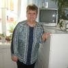 АННА, 63, г.Павлодар