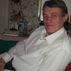 Олег, 48, Васильків
