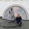 ваня, 40, г.Шостка