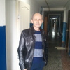 михаил, 53, г.Тирасполь