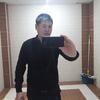 ДАНИЭЛЬ, 30, г.Бишкек