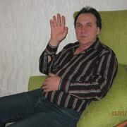 Валерий Амшонков 60 Самара