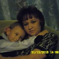 инга, 45 лет, Стрелец, Красноярск