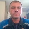 александр, 38, г.Туапсе