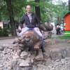 ЮРИЙ, 58, г.Алматы (Алма-Ата)