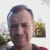 Сергей, 47, г.Щецин