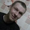 Денис, 38, г.Балаково