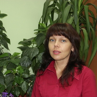 Людмила, 47 лет, Овен, Калуга