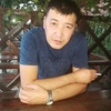 Данияр, 35, г.Уральск