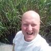 Джека, 38, Балаклія