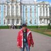 Антон, 35, г.Ставрополь