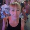 Olga, 37, г.Донецк
