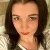 Ирина, 33, г.Челябинск