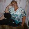 Елена, 53, г.Новый Буг