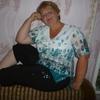 Елена, 54, Новий Буг