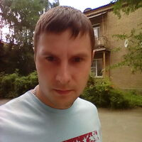 Алексей 32, 34 года, Овен, Кимовск
