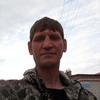 Viktor, 43, Strezhevoy