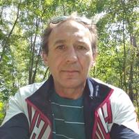 Георгий, 51 год, Весы, Москва
