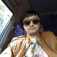 Иван, 31 год, Телец, Самара