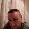 Владимир, 30, г.Самарканд