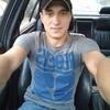 Юра, 24, г.Житомир