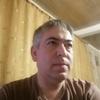 Русл, 46, г.Октябрьский (Башкирия)